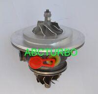 AUDI A4 S4 All Road 2.7 TDI turbocharger cartridge CHRA K03-016 017 53039880016