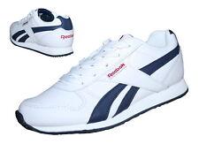 Sportschuhe Für Jungen Schnürsenkeln Mit Günstig KaufenEbay Reebok 8Nnwmv0