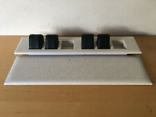 Used - Support Display For Watches Holder Stand - White Colour