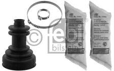 FEBI BILSTEIN Fuelle de cardan ( con accesorios) CITROEN FIAT DUCATO 14299