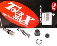 KR Hauptbremszylinder Reparatur Satz Brake Master Cylinder Rep Kit MSB-102 HONDA