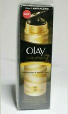 Olay Total Effects Moisturiser & Serum 2-In-1 Duo SPF20 40ml