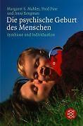 Psychologie mit Entwicklungspsychologie im Taschenbuch-Bücher für Studium & Erwachsenenbildung auf Deutsch
