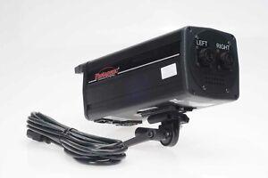 Photogenic PL500DRDG Dual 500WS Generator with Radio 500DR #232