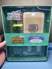 Animal Crossing New Horizons Stationary Bundle/Official Nintendo Product