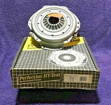 1983-86 FORD MUSTANG THUNDERBIRD TURBO 2.3L 5 SPEED PERFECTION CA35 CLUTCH COVER