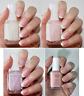 ESSIE TREAT LOVE & COLOR Nail Strengthener Treatment Tinted Polish U PICK SHADE!