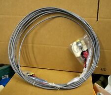 Chicago 0119-A8AG Pneumatics AFS fastening system - NEW