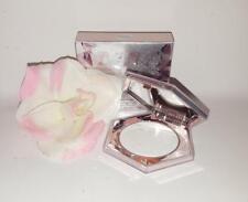 Fenty Beauty by Rihanna Diamond Bomb All-Over Diamond Veil How Many Carats?!