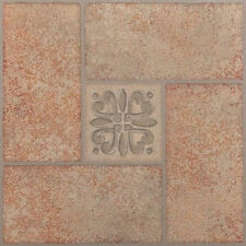 Industrial Marble, Tile & Stone Building Materials