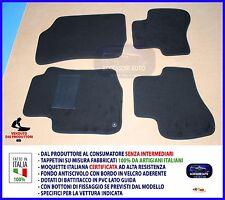 Articoli per gli interni dell\'auto per Peugeot 107 2012 | eBay