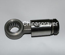 Aftermarket Piston Connection rod for Graco 390 395 490 495 595 airless sprayer.