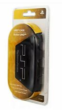 SONY Portable PSP UMD Case, Genuine NEW! Holds Up To 8 Discs, FREE SHIPPING