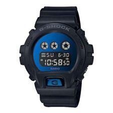 Casio G-Shock DW-6900MMA-2 Standard Digital Watch