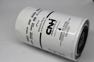 1909101 - Filtro Olio Originale CNH