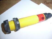 New listing Banner S18Aw3Ff100Q Photoelectric Sensor