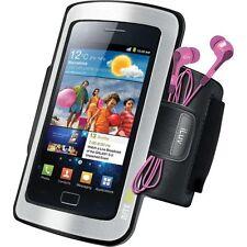 Handy-Armbänder aus Neopren für Samsung