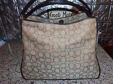 Coach Phoebe F36424 handbag outlet NWT
