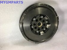 CHEVY CAMARO 3.6 MANUAL TRANSMISSION FLYWHEEL 2010-2015 NEW OEM GM 24245480