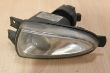 FOG LIGHT LEFT / FRONT BUMPER LIGHT Jaguar S-Type / XJ6 / XJ8 / XJ X350