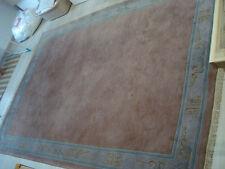 Versteigere sehr schönen Teppich, Indien/Nepal, 200x310 cm, sehr gut erhalten!