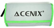 Acenix ® 72 en 1 Kit tournevis Pro Set de réparation pour macbook iphone Samsung HTC