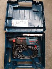 Bosch GBH 2-22 RE Professional Schlagbohrer Bohrhammer Schlagbohrmaschine