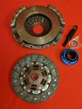 Luk repset clutch kit no.07-099 for 93-95 ford ranger