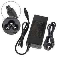 42V 2A Electric Scooter Battery Charger For RAZOR MX350 PR200 Pocket Mod Electri