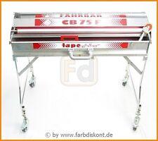 CB 75 N Tapofix Profi Kleistergerät Tapo-Fix CB 75N  -NEUWARE-