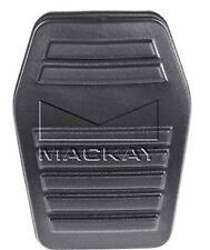 Mackay Brake Pedal Pad PP1012 FITS FORD FOCUS 1998~2005