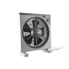 Taifun Boxventilator 30 cm Fanline Ventilator Boxfan Kastenventilator