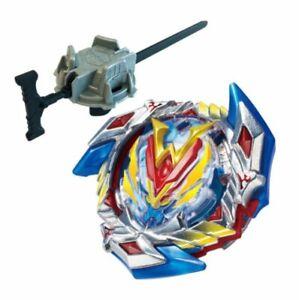 Takara Tomy Beyblade Burst Booster B-104 Starter Winning Valkyrie.12.Vl Toy