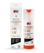 REVITA® Hair Growth Stimulating Conditioner 205ml For Hair Loss for Men & Women