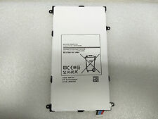 1pcs New Battery For Samsung Galaxy Tab Pro 8.4in SM-T325 T320 T321 T4800E