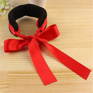 Hair Styling Magic Hair Bun Maker Ribbon Bow Roller Curl Twist Tool Sponge Foam