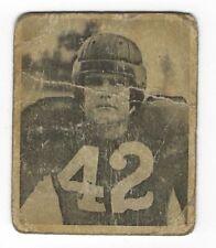 1948 BOWMAN #94, JOHN (THE TREE) ADAMS