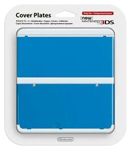 New Nintendo 3ds Cover Plates No.10