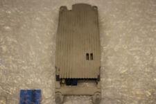 Steuergerät Combox Telematik BMW Harman/becker  84109257151 9257151