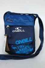 O`NEILL Tasche  Messenger bag classic blau  NEU