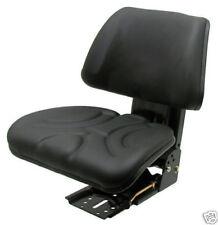 Schleppersitz / Sitz universal passend für Deutz Schlepper 50 kg bis 120 kg