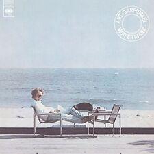 Art Garfunkel - Watermark [New CD] Japan - Import