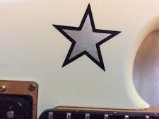 Kramer Richie Sambora 1986 signature guitar KRS-123 Bon Jovi