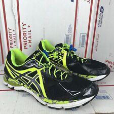 33480052af4 ASICS Men's 13.5 Men's US Shoe Size for sale | eBay