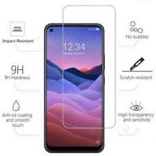 Protectores de pantalla Para ZTE Axon para teléfonos móviles y PDAs ZTE