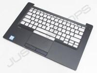 Dell Latitude 7480 Palmrest Cornice Per US Inglese Pointer Tastiera 0H593V 8P10G