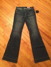 "Siwy ""Ramona"" Flare Jeans Size 29 NWT"