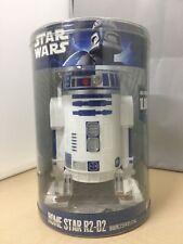 Star Wars R2D2 Home Star Planetarium - USED
