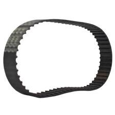 Zahnriemen 640 L 200 Neoprene zöllig Neoprene / Glasfaser 9,525 mm Teilung
