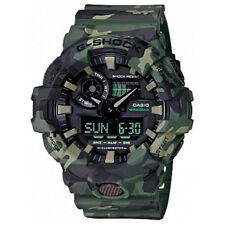 Ga-700cm-3aer reloj Casio G shock hombre